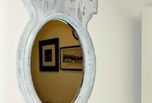 Antiques/Vintage / Anything having to do with older than 20 years Vintage or older than 50 years Antiques