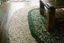 Floors Rugs