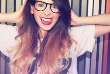 Zoella Sugg / Zoe Sugg is amazing!