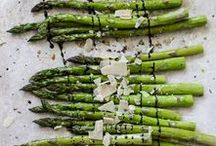 F Food Veggie