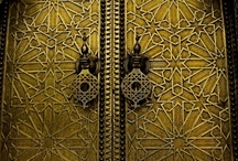 Maroko  / http://pakujsie.com/relacja/maroko-marakesz.html