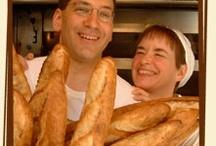 Bread people