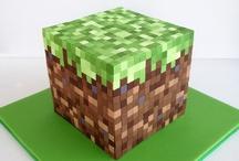 We <3 Minecraft
