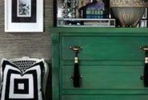 muebles, tapiceria / by Andrea Fernanda Alvarez Laria