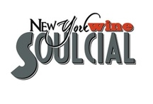 New York Wine Soulcial LLC / The Soulcial / by New York Wine Soulcial LLC