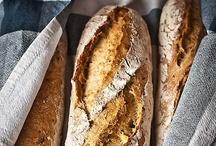 world breads