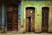 PHOTO / Doors-windows-and-...
