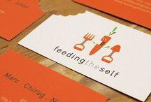 Design: Business Card