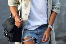 Dress & Afins
