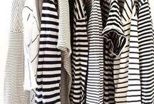 camisetas, camisas, túnicas y vestidos. / by Andrea Fernanda Alvarez Laria