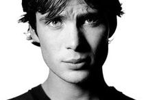 Cillian Murphy / Actor