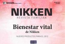 Mi negocio, Renuévate- Nikken / Nikken, tus pedidos en https://atikabienestar.mitiendanikken.com/