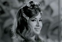 ✨Helen ✨Queen of Bollywood / Helen Richardson Khan