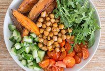 VEG LUNCH / DINNER / Vegetarian & Vegan