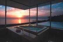 baños perfectos