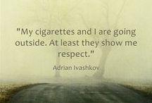 Adrian Ivashkov VA