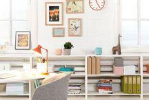 Interior Design / inspiring element in interior design
