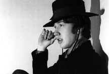 ✨George Young✨ (The Easybeats)