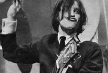 ✨Dave Davies✨ The Kinks