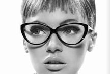 Glasses are our Go To! / Great glasses frames!