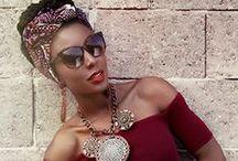 AFRİCAN DRESS / Dress, Midi dress, African Print Dress, Printed dress, Cotton Dress, African Dress, Batik Dress,knee length Dress, Tribal Dress,Summer Dress