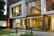 Projekty Domów Gorzów Wlkp / Projekty domów Gorzów to profesjonalna firma zajmująca się - projekty domu nowoczesnych