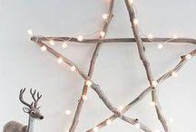 ★ Noël ★ / ★ Calendrier de l'avent ★ Laboratoire LESCUYER ★ Noël