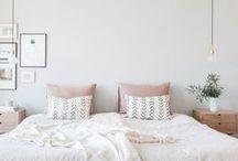 Bedroom / Bedroom Interior Design