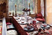 Home & Furnishings