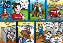 Funny / www.nninoss.com / by Ninos Youkhana