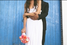 Raquel Benito Photography / Fotografía de boda / Wedding Photography  www.raquelbenito.net
