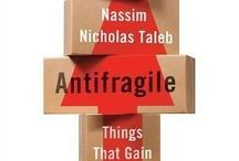 2013 Books / www.nninoss.com / by Ninos Youkhana