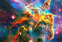 •Cosmos•