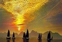 BEAUTIFUL PICS...!!