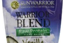 Protein Powders, Vitamins, Supplements & Superfood / by NSNG
