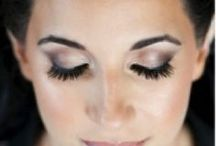 The Eyes Have It - Eyeliner Tips & Tricks
