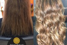 Great Lengths Hair Extensions / http://www.melanierichards-hairboutique.co.uk/gallery-great-lengths-transformations/