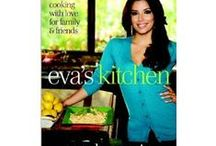 Celebrity Style - Cookbooks And Recipes / Celeb Cookbooks: Discover all the recipes celebrities published. You like Gwyneth Paltrow, Eva Longoria or Stanley Tucci? Why not read about their cooking in books. Updated regularly!