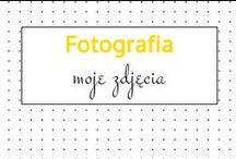 Fotografia / Album moich pięknych zdjęć