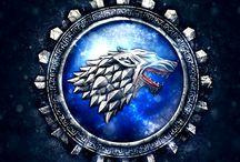 Game of Thrones / Über witzig, humorvoll bis Original ^^