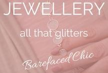 Jewellery / Over 50, over 50 style, over 40, over 40 style, jewellery, gloves, earrings, shawl, throw, accessories, accessories for over 50, 50 plus chic, midlife chic, midlife style, midlife fashion, what to wear over 50, what to wear over 40, necklace, scarf, ageing, aging, ageing with attitude, midlife glamour, fashionista, fashion, over 50 fashion, fashion blog, over 50 fashion blog, 50+