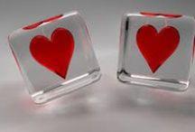 SAINT VALENTINE'S DAY / que le gustaria a una mujer el dia de los enamorados