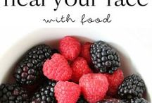 Heal Your Face With Food / Heal Your Face With Food Blog posts! Heal acne naturally, healthy skin recipes, recipes for acne, DIY acne clearing recipes, green smoothies, hormonal acne, face mapping, clear skin diet, heal your face with food, heal acne naturally, diy acne, acne face map, food for acne, foods that cause acne foods for clear skin, DIY for acne treatment, food for your skin recipes for acne, heal acne naturally, clear hormonal acne, natural acne treatments, clear skin diet