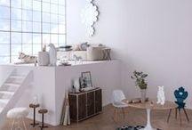 KARE - kolekcja ART HOUSE