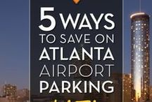 Cheap Airport Parking Reviews / Quick links to cheap airport parking tips, discounts and coupons at more than 125 airports in the U.S. and Canada from the leading authority, AirportParkingHelper.com.