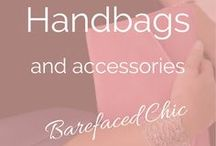 Handbags & Accessories / Handbags | Over 50, over 50 style, over 40, over 40 style, gloves, umbrella, shawl, throw, accessories, accessories for over 50, 50 plus chic, midlife chic, midlife style, midlife fashion, what to wear over 50, what to wear over 40, scarf, ageing, aging, ageing with attitude, midlife glamour, fashionista, fashion, over 50 fashion, fashion blog, over 50 fashion blog, 50+