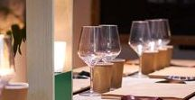 Lampade da tavolo / Qui puoi vedere tutte le lampade da tavolo ideate e prodotte da Balon Lamps