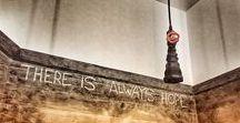 Lampadari sospesi / Qui potrai vedere tutti i lampadari moderni , vintage e i lampadari design esclusivi di Balon Lamps,tutti pezzi unici e secondo la filosofia del riciclo creativo, eco design e upcycle.
