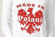 ☣ made in poland ☣