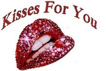 ☣ kisses 4U ☣